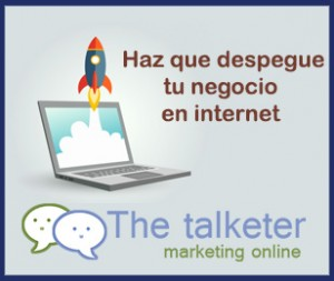 Desarrollo web y marketing online