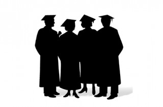 Estudiantes_master
