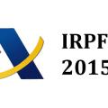 IRPF 2015