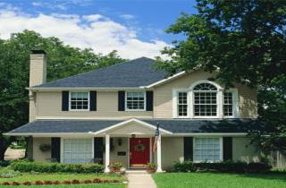 Reinversion en vivienda habitual