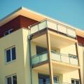 apartment-2138949__340