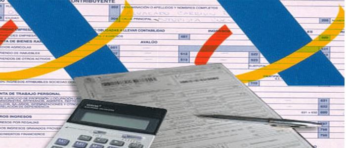 Arrendamiento y gastos deducibles