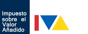 agencia tributaria española - IVA