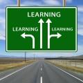 learn-64058_1920
