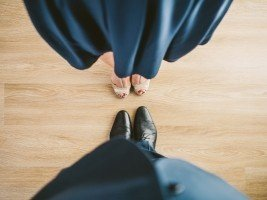 man-and-woman-in-elegant-clothes-personal-perspective