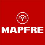 mapfre-02