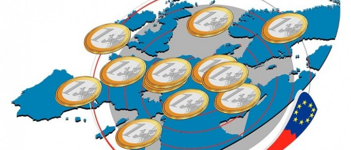 recuperar IVA soportado en la UE