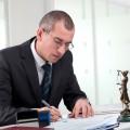 ahorra costes en el notario