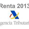 Llega el segundo plazo del IRPF 2013