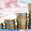 sueldo-minimo-interprofesional