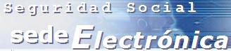 sede-electronica-de-la-seguridad-social